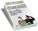 Thumbnail Write Emails For Success
