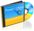 Thumbnail Power Linking Secrets - Audio Book