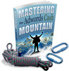 Thumbnail Mastering The Adwords Cash Mountain