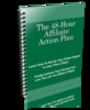 Thumbnail The 48 hour Affiliate Action Plan