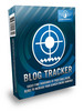Thumbnail Blog Tracker Software